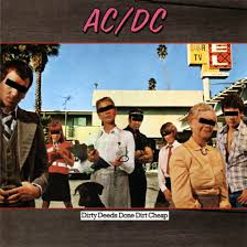 photo albums cheap classic albums revisited deeds done dirt cheap defending