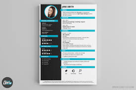 modern resume format 2015 exles stylish resume format therpgmovie