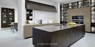 custom kitchen cabinets mississauga effortless proportions downsview kitchens and custom