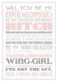 bridesmaids invites bridesmaids invites wedding bridesmaids