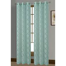108 Drapery Panels Grommet Drapery Panels 108 Panel Curtains Decor Grommet Panels