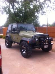 97 jeep wrangler se 1997 jeep tj jeep jeep tj and jeeps