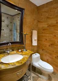 florida bathroom designs bathroom decorating ideas and designs remodels photos 41