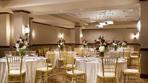 Wedding Venues In San Francisco Wedding Venues San Francisco Doubletree By Hilton Hotel San