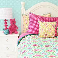 kids bedding for girls kids bedding sets for girls 3 must have prints u2013 caden lane