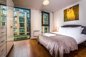 looking for 1 bedroom apartment spacious 1 bed apartment birmingham city centre birmingham