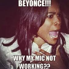Michelle Meme - poor michelle home facebook