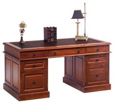 Home Office Desk Melbourne Townsend Furniture Bedding Lounge Dining Melbourne