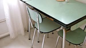 table de cuisine formica table de cuisine formica vintage s s formica corner