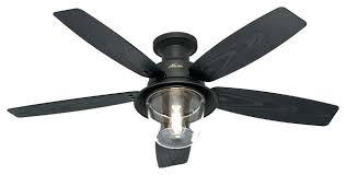 72 ceiling fan lowes 72 inch ceiling fan lowes helicopter ceiling fan helicopter ceiling