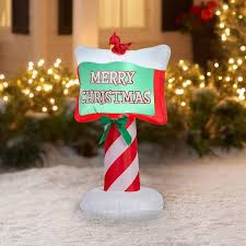 Best New Outdoor Christmas Decorations by 47 Best Outdoor Christmas Decorations Images On Pinterest