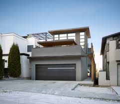 cool garage doors cool garage doors large nightstands coffee tables tv stands 11ec 25
