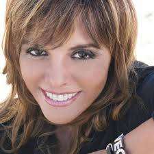 after the jane velez was cancelled what does she do now with her time jane velez mitchell jvm twitter