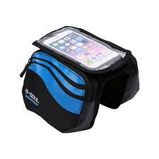bike waterproofs popular bike waterproof bag buy cheap bike waterproof bag lots