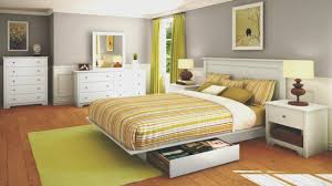 bedroom bedroom discount furniture interior decorating ideas