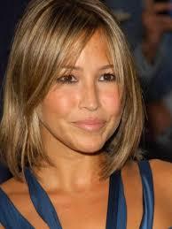 growing out a bob hairstyles medium length hairstyles growing out bangs medium length haircut