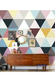 papier peint design chambre papier peint design prix racduit salon bricorama chambre a coucher