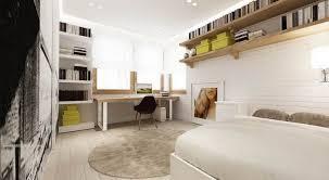 home design tremendously chic contemporary home designs
