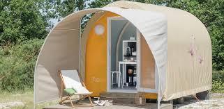 chambre location coco 1 chambre location cing proche bayeux location