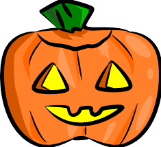 jack o lantern jack lantern clipart image friendly looking