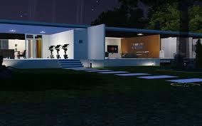 Glass Pavilion Cybermoses U0027 The Glass Pavilion