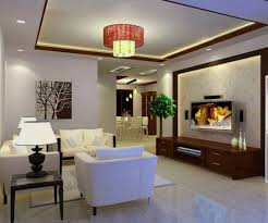 Interior Design Indian Style Home Decor Simple Living Room Ideas India With Designs Indian Style Furniture