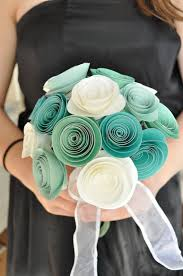 how to make bridal bouquets 33 alternative bouquet ideas for non traditional brides rock n
