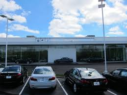 bmw dealership cars more bmw future retail design dealerships are opening across the