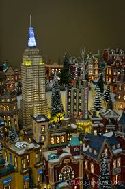 department 56 halloween village 119 best department56 images on pinterest christmas villages
