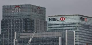 siege hsbc la banque hsbc inculpée en belgique pour fraude fiscale grave et