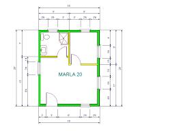 16 x 20 building plans images reverse search