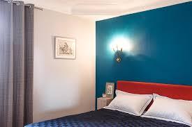 la chambre blue marion alberge décoratrice d intérieur et blogueuse déco rénove