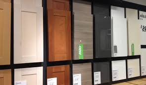 Replace Kitchen Cabinets Cost Funology Metal Storage Locker Tags Industrial Metal Cabinet