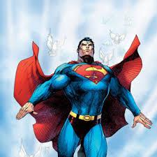 superman comics comic vine