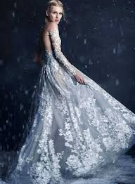 blue wedding dresses blue wedding dresses 1114