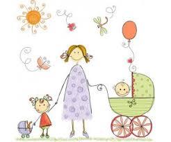 dessin chambre bebe délicieux dessin chambre bebe fille 10 assistante maternelle