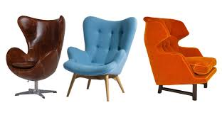 wing chair history and developement cousins furniture stores