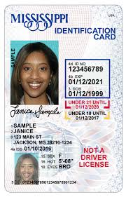 Mississippi travel documents images Form i 9 acceptable documents uscis png