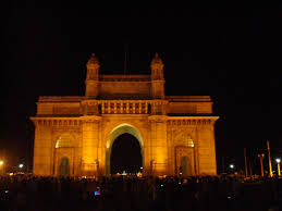 most beautiful places in mumbai eastasy your pick