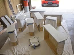 Ikea Hurdal Bed Ikea Hemnes Dresser Hack U0026 A Pinterest Challenge Project