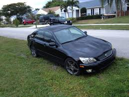 lexus is 2001 2001 lexus is300 29 for your car redesign with 2001 lexus