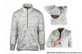 Beyond Clothing Axios Arctic System And Q U0026a With Beyond U0027s Rick