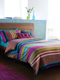 choosing the right duvet covers bed linen and bedding