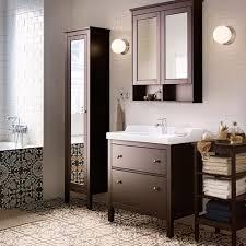miscelatori bagno ikea ikea mobili bagno arredo bagno tante nuove idee per il tuo bagno