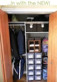 28 best closet images on 28 best utility closet organization images on