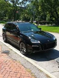 2008 porsche cayenne gts for sale cool 2014 porsche cayenne gts for sale view more at http