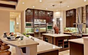 interior model homes fabulous model homes interior design kitchen ideas home designs