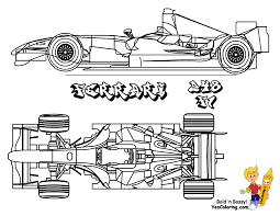 formula 1 coloring book alfa img showing gt formula racing
