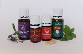 essential oils for fragrance ls blackberry morning why i love essential oils