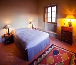 Bedroom Lighting Ideas Bedroom Nightstand Lamps Fallacio Us Fallacio Us